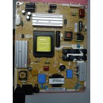 Placa Da Fonte Tv Samsung Un32d4000/un32d5000/un32d5500