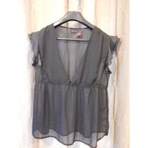 Blusa Feminina Roupas Plus Size Gg