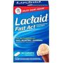 Lactaid Fast Act 9000. Importado Dos Eua A Pronta Entrega.