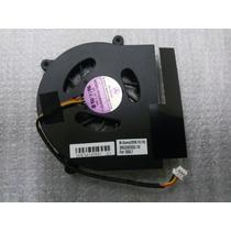 Cooler Notebook Positivo Aureum Série Hp450805h-01 -j11