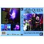 Dvd Rock In Rio 2015 - Show Do Queen