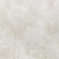 Porcelanato Caldas Polido E Retificado Delta 70x70 Cx 1,97m²