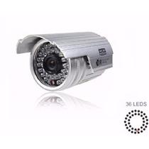 Camera Ecotronic Eco-30ip130 Original