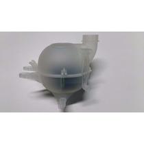 Reservatório Água Radiador - C3 03/06 - Original Citroen