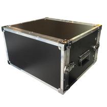 Case Rack Periféricos 6u X 50cm