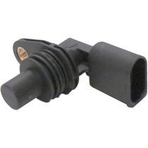 Sensor De Fase Gol Power 1.0 8v 2000 A 2004 - Mte