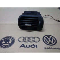 Difusor Ar Lateral Painel Audi A3