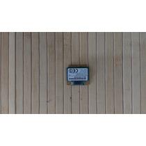 Placa De Rede Wirelles Notebook Positivo Premium 3110