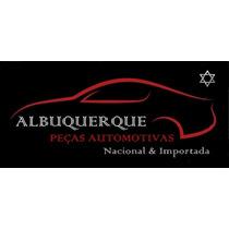 Junta Cabeçote Peugeot / Citroën Xsara Picasso 2.0 16v