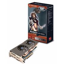 Sapphire Radeon Hd 6950 2 Gb Ddr5 Dl-dvi-i/sl-dvi-d/hdmi/dp