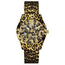 Relógio Guess Feminino 92467lpgsda1.