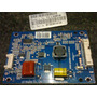 Placa Do Inverter Tv Panasonic Tc-l32b6b