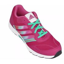 Tenis Adidas Afaito Lt K - M20420