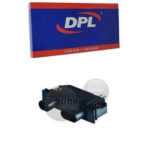 Modulo Eletronico Ignicao Dpl404980 Kadett 1992-1996