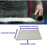 La-Ceramica-Para-Escapamento-De-Moto_-Superior-A-La-De-Vidro