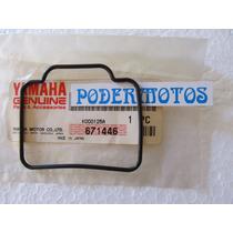 Junta Da Cuba Do Carburador Yamaha Xt 225 Tdm 225