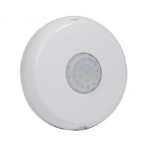 Sensor Iluminação 360° Presença Acende Apaga Luz Ecp