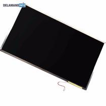 Tela Display Notebook 15.6 Ltn156at01 Hp Compaq (4437)