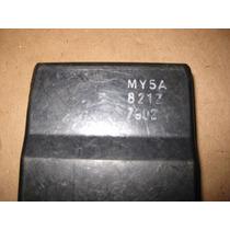 Cdi Cb 500 Ano 2002 R$ 253,00 Original Usado