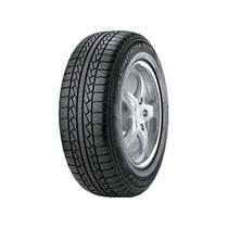 Pneu Pirelli 235/70r16 105t Scorpion Str Wl