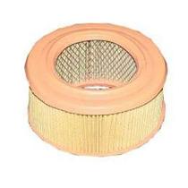 Filtro De Ar Para Fusca 1200/1300/1500 Carb. Simples Gasolin