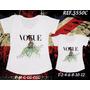 Camiseta Tiana Princesa E O Sapo Mãe E Filha T-shirt Com 2