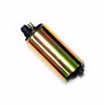 Refil Bomba De Combustível Honda Cb 300 Cb300 R