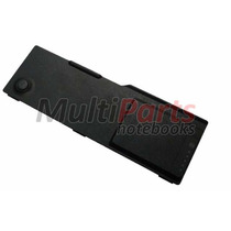 Bateria Dell Inspiron 6400 / 1501 / E1501 Vostro 1000