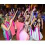 Frete Gratis Envio Rapido Festa Casamento Kit Aniversario