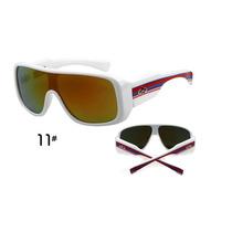Oculos De Sol Modelo Evoke Amplifier Pronta Entrega Uv400