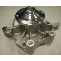 Bomba Agua Motor Mazda 626 2.0 16v 93/94/95/96/97/98/99/00