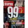 Dossiê Superinteressante - 99 Filmes Que Você Precisa Ver