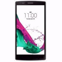 Smartphone Celular Ztc G4 Wifi 3g Android 4.4 Tela 5.0