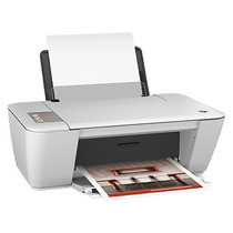 Impressora Hp Multifuncional Deskjet Jato Tinta 1516