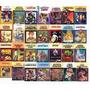 Coleção Vaga-lume 88 Livros Da Série - Envio Gratis