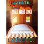 Claraboia Domos Lazertek 0,85 X 1,85
