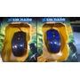 Mouse Game X Soldado Gm-220 Novo Com Nota Fiscal E Garantia