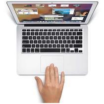 Apple Macbook Air 11 Intel Core I5 1.4gh 4gb 256gb Ssd Md712