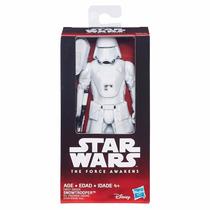 Boneco Star Wars Snowtrooper - B3951