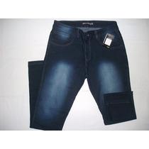 Calça Jeans Hurley - Feminina