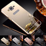 Capinha Alumínio Bumper Celular Galaxy Gran Duos Prime G530
