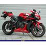 Manual De Serviço Moto Honda - Cbr 600 Rr - 2007-2008 Em Pdf
