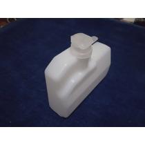 Acessorios Water Cooler - Refrigeraçao Liquida