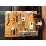 Tuner Sintonizador Som Sa-hm680 Panasonic