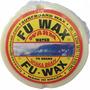 Parafina Fu Wax - Kit 50 Unidades