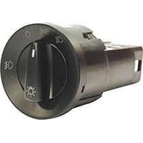 Chave De Luz Interruptor Gol Parati Saveiro G3 G4 Golf 99