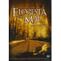 Dvd Original - Floresta Do Mal - Versão Sem Cortes