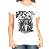 Camisa-Estampa-Feminina-Ride-Or-Die-American-Legend