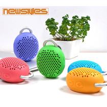 Alto Falante Speaker Portátil Bluetooth Alta Qualidade Remax
