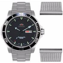 Relógio Orient Troca Pulseira Automático 469ss053 P1sx